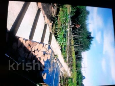 Дача с участком в 12 сот., Бобровка 1475 за 2.7 млн 〒 в Семее — фото 11