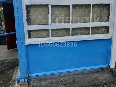 Дача с участком в 12 сот., Бобровка 1475 за 2.7 млн 〒 в Семее — фото 2