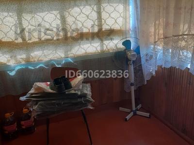 Дача с участком в 12 сот., Бобровка 1475 за 2.7 млн 〒 в Семее — фото 6