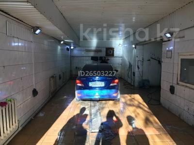 Действующий Автокомплекс за 57 млн 〒 в Уральске — фото 2