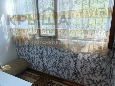 2-комнатная квартира, 45.2 м², 2/5 этаж, Муратбаева — Карасай батыра за 18.8 млн 〒 в Алматы, Алмалинский р-н — фото 11
