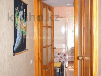 2-комнатная квартира, 45.2 м², 2/5 этаж, Муратбаева — Карасай батыра за 18.8 млн 〒 в Алматы, Алмалинский р-н — фото 6