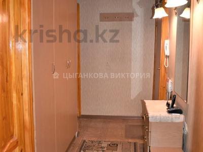 2-комнатная квартира, 45.2 м², 2/5 этаж, Муратбаева — Карасай батыра за 18.8 млн 〒 в Алматы, Алмалинский р-н — фото 14