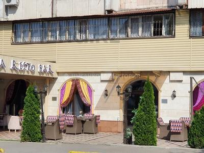 2-комнатная квартира, 45.2 м², 2/5 этаж, Муратбаева — Карасай батыра за 18.8 млн 〒 в Алматы, Алмалинский р-н — фото 22