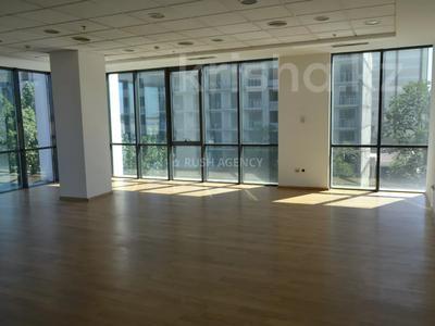 Офис площадью 82 м², Наурызбай Батыра — Гоголя за 5 500 〒 в Алматы, Алмалинский р-н — фото 2