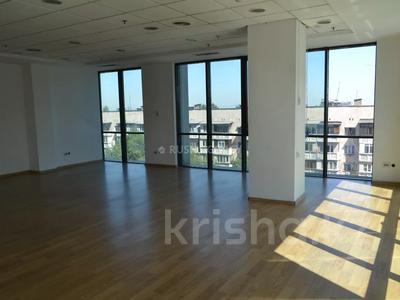 Офис площадью 82 м², Наурызбай Батыра — Гоголя за 5 500 〒 в Алматы, Алмалинский р-н — фото 3