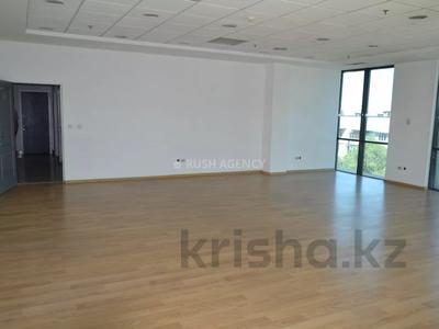 Офис площадью 82 м², Наурызбай Батыра — Гоголя за 5 500 〒 в Алматы, Алмалинский р-н — фото 4