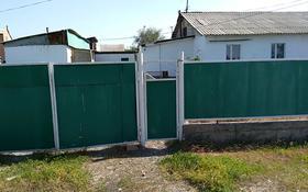 4-комнатный дом, 95 м², 13 сот., Коктал за 7 млн 〒 в Талдыкоргане