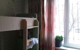4-комнатная квартира, 72.9 м², 2/4 этаж, мкр №8 78 за 30 млн 〒 в Алматы, Ауэзовский р-н