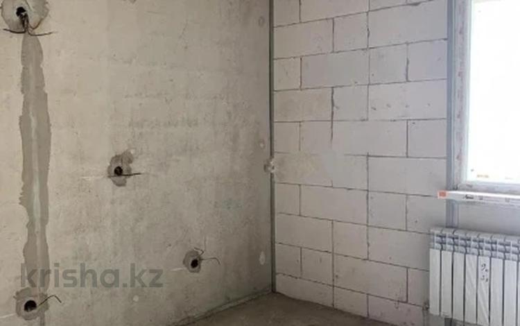 2-комнатная квартира, 58 м², 5/12 этаж, Сатпаева — Тлендиева (Ковалевской Софьи) за 26 млн 〒 в Алматы, Бостандыкский р-н