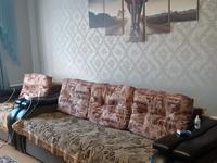 3-комнатный дом, 80 м², 10 сот., Калинина — Красина за 15 млн 〒 в Усть-Каменогорске