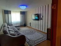 2-комнатная квартира, 65 м², 5/5 этаж, Нуржау 16/1 за 15.5 млн 〒 в им. Касыма кайсеновой