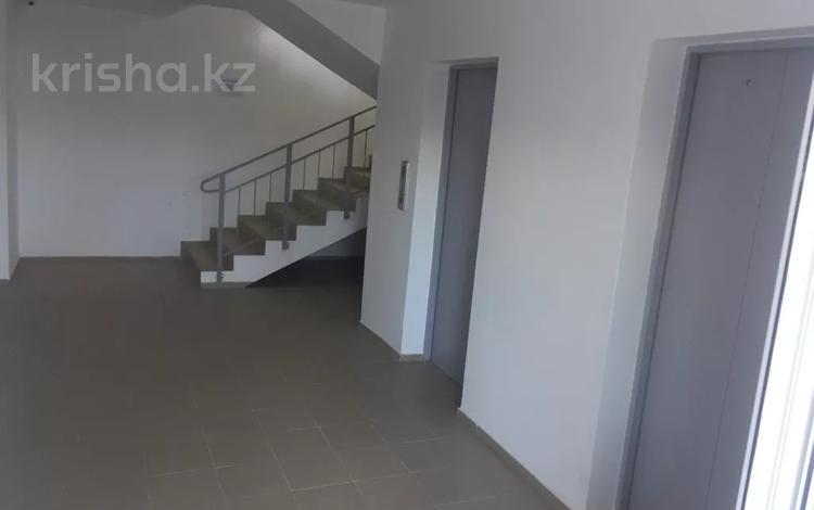 2-комнатная квартира, 60 м², 2/9 этаж помесячно, Райымбека 277 за 95 000 〒 в Бесагаш (Дзержинское)