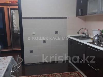 2-комнатная квартира, 58 м², 5/10 этаж, Габидена Мустафина 21/5 за 18.3 млн 〒 в Нур-Султане (Астана), Алматы р-н