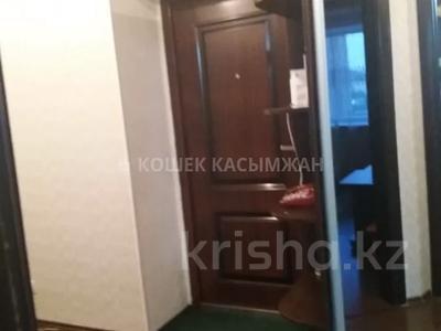 2-комнатная квартира, 58 м², 5/10 этаж, Габидена Мустафина 21/5 за 18.3 млн 〒 в Нур-Султане (Астана), Алматы р-н — фото 10