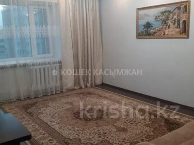 2-комнатная квартира, 58 м², 5/10 этаж, Габидена Мустафина 21/5 за 18.3 млн 〒 в Нур-Султане (Астана), Алматы р-н — фото 2