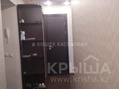 2-комнатная квартира, 58 м², 5/10 этаж, Габидена Мустафина 21/5 за 18.3 млн 〒 в Нур-Султане (Астана), Алматы р-н — фото 3