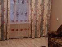 4 комнаты, 70 м²