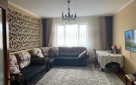 3-комнатная квартира, 86 м², 8/22 этаж, Иманова за ~ 28.3 млн 〒 в Нур-Султане (Астана), Есиль р-н
