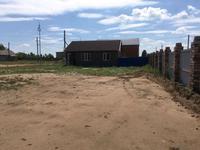 3-комнатный дом, 84.6 м², 8 сот., Проезд Л 37 за 8.5 млн 〒 в Павлодаре