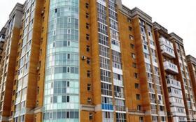 1-комнатная квартира, 51 м², 11/12 этаж помесячно, проспект Нургисы Тлендиева 36 за 75 000 〒 в Нур-Султане (Астана), Сарыарка р-н