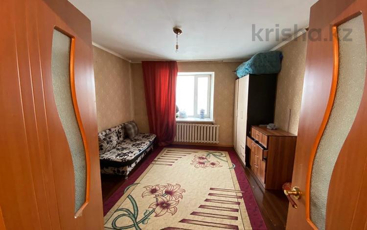 2-комнатная квартира, 55 м², 8/10 этаж, Шаймердена Косшыгулулы за 15.8 млн 〒 в Нур-Султане (Астана), Сарыарка р-н
