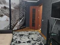 1-комнатная квартира, 37 м², 4/6 этаж, Уральская улица за 6.5 млн 〒 в Костанае
