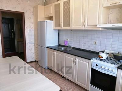 2-комнатная квартира, 60 м², 6/9 этаж, мкр. Батыс-2 15 за 16.5 млн 〒 в Актобе, мкр. Батыс-2