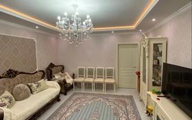 3-комнатная квартира, 80 м², 9/12 этаж, А-98 1 за 34 млн 〒 в Нур-Султане (Астана), Алматы р-н