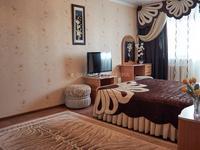 1-комнатная квартира, 50 м², 5/5 этаж посуточно