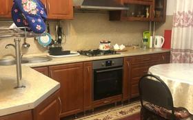3-комнатная квартира, 72 м², 3/9 этаж, мкр Аксай-5, Жубанова за 27.8 млн 〒 в Алматы, Ауэзовский р-н