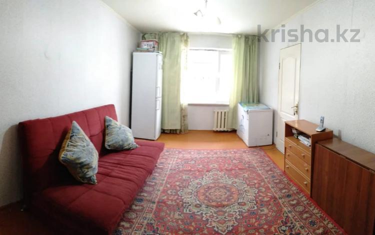 3-комнатная квартира, 58 м², 1/4 этаж, мкр №2, Мкр №2 за 18 млн 〒 в Алматы, Ауэзовский р-н
