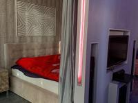 2-комнатная квартира, 58 м², 5/18 этаж помесячно, Брусиловского 144 за 250 000 〒 в Алматы