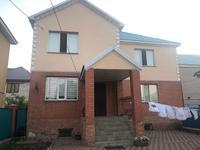 10-комнатный дом посуточно, 400 м², 5 сот.