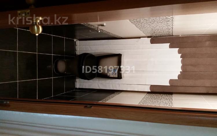 4-комнатная квартира, 82 м², 6/6 этаж, Кожедуба 56 за 21 млн 〒 в Усть-Каменогорске