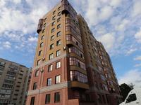 1-комнатная квартира, 30 м², 10/11 этаж посуточно, Уранхаева 15 за 12 000 〒 в Семее