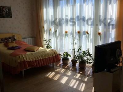 5-комнатная квартира, 211 м², 3/10 этаж, Сарайшык 34 за 62 млн 〒 в Нур-Султане (Астана), Есиль р-н — фото 3
