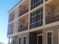 Здание, площадью 1000 м²