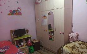 4-комнатный дом, 65 м², 6 сот., ул. Тектурмас 29 за 11 млн 〒 в Таразе