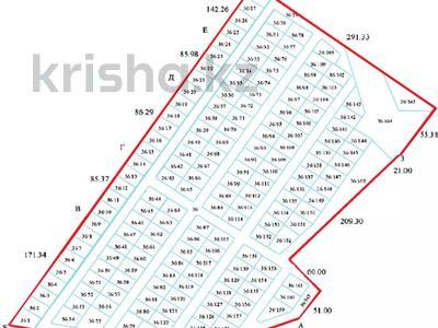 Участок 6 соток, 21-й мкр за 11 млн 〒 в Актау, 21-й мкр — фото 2