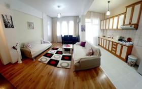 3-комнатная квартира, 75 м², 2/5 этаж на длительный срок, 30-ая 4 за 385 000 〒 в Анталье