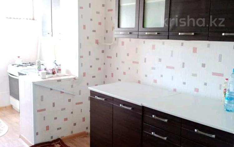 3-комнатная квартира, 70 м², 4/5 этаж на длительный срок, 28-й мкр 4 за 110 000 〒 в Актау, 28-й мкр