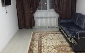 1-комнатная квартира, 45 м², 4/9 этаж помесячно, Е-10 ул 11 за 100 000 〒 в Нур-Султане (Астана), Есиль р-н