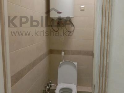 3-комнатная квартира, 110 м², 1/10 этаж помесячно, мкр Нурсат 2 23б за 250 000 〒 в Шымкенте, Каратауский р-н — фото 12