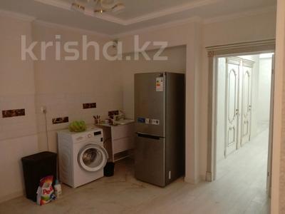 3-комнатная квартира, 110 м², 1/10 этаж помесячно, мкр Нурсат 2 23б за 250 000 〒 в Шымкенте, Каратауский р-н — фото 5