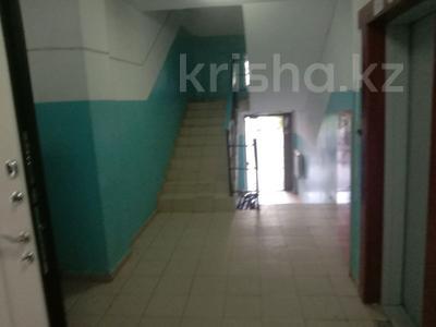 3-комнатная квартира, 110 м², 1/10 этаж помесячно, мкр Нурсат 2 23б за 250 000 〒 в Шымкенте, Каратауский р-н — фото 8