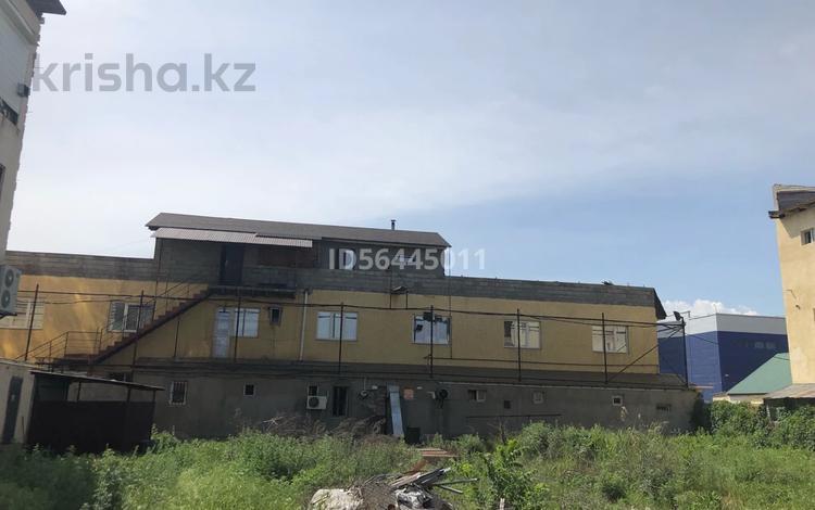 Участок 10 соток, мкр Акбулак за 47 млн 〒 в Алматы, Алатауский р-н