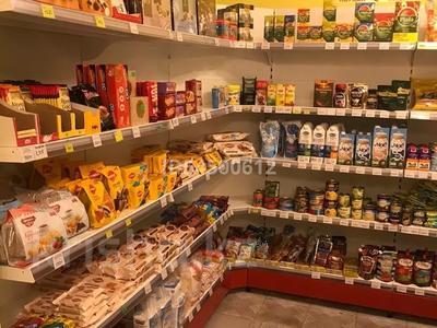 Магазин площадью 75 м², Язева 10 за 24.5 млн 〒 в Караганде, Казыбек би р-н — фото 5