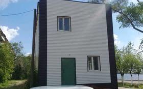 Здание, площадью 120 м², Есенберлина 23А за 15 млн 〒 в Жезказгане
