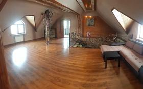 5-комнатный дом, 280 м², 10 сот., Семипалатинская улица 31 за 22.9 млн 〒 в Усть-Каменогорске